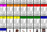 Game Cards: Monopoly Game Cards regarding Monopoly Property Card Template