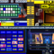 Gameshow Ppt – Forza.mbiconsultingltd Intended For Wheel Of Fortune Powerpoint Game Show Templates