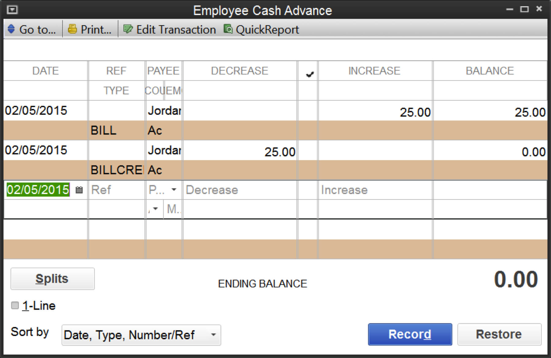 Gas Mileage Expense Report Template ] – Template Employee In Gas Mileage Expense Report Template