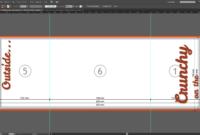 Gate Fold Template. Tri Brochure Free Tri Microsoft Tri pertaining to Gate Fold Brochure Template Indesign