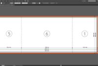 Gate Fold Template. Tri Brochure Free Tri Microsoft Tri with Gate Fold Brochure Template Indesign