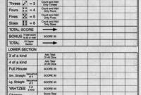 Golf Score Card Template. Pin Golf Score Card Template On regarding Golf Score Cards Template