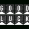 Good Luck Banner Template Best Template Examples in Good Luck Banner Template