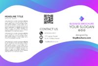 Google Docs Tri Fold Pamphlet regarding Tri Fold Brochure Template Google Docs