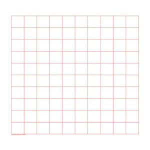 Graph Paper Sheets – Forza.mbiconsultingltd in 1 Cm Graph Paper Template Word