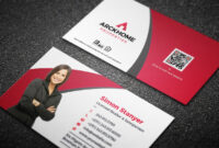 Graphicdepot Website pertaining to Real Estate Business Cards Templates Free