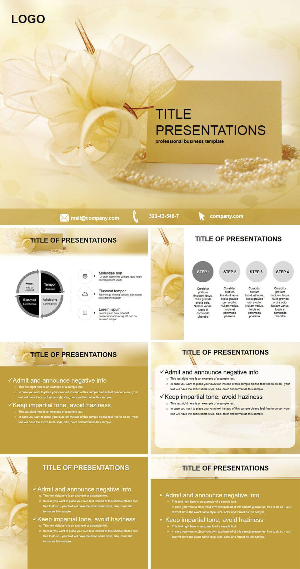 Greeting Card Powerpoint Templates | Powerpoint Templates With Greeting Card Template Powerpoint