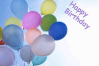 Happy Birthday Cards | Microsoft Word Templates, Birthday pertaining to Microsoft Word Birthday Card Template