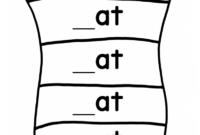 Hat Printables For Dr. Seuss, Cat In The Hat, Or Just Hats with Blank Cat In The Hat Template