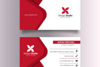 High Quality Business Visiting Card | Free Customize Designs in Designer Visiting Cards Templates