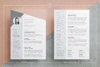 Hiv Aids Brochure Templates – Carlynstudio for Hiv Aids Brochure Templates