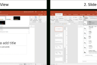 How To Create A Powerpoint Theme (Step-By-Step) in How To Edit Powerpoint Template