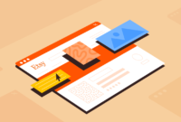 How To Create The Perfect Etsy Banner – A Stepstep Guide within Free Etsy Banner Template