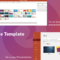 How To Create Your Own Powerpoint Template (2020) | Slidelizard in Save Powerpoint Template As Theme