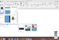 How To Get Free Report Cover Pages In Microsoft Word 2013 for Report Template Word 2013