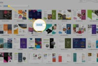 How To Make A Brochure On Microsoft Word with regard to Office Word Brochure Template