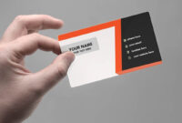 How To Make Business Card Design Bangla Tutorial | Photoshop pertaining to Photoshop Cs6 Business Card Template