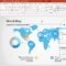 How To Save A Powerpoint Shape To Png With 100% Transparent Throughout How To Save A Powerpoint Template
