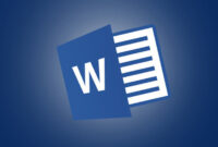 How To Use, Modify, And Create Templates In Word | Pcworld pertaining to Word Cannot Open This Document Template