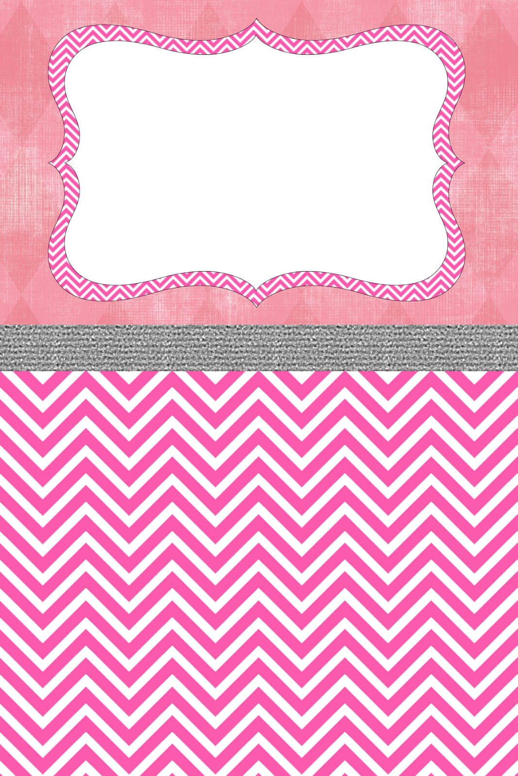 I Like Big Freebies: Bow Cards | Fancy Bows, Bows, Printable Throughout Headband Card Template