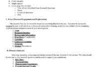 Ib Lab Report Template Ib Science Lab Report Template 2016 for Science Experiment Report Template