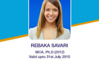 Id Card Designs | Id Card Template, School Id, Business Card for College Id Card Template Psd