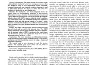 Ieee – Default Template For Ieee Journals Template Regarding Template For Ieee Paper Format In Word