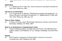Ieee Format For Research Paper Template Latex Example Word with regard to Ieee Template Word 2007