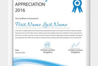 Image Result For Certificate Designs | Certificate Of with regard to Rugby League Certificate Templates