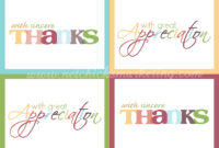 Image Result For Postcards Free Printable | Printable Thank in Template For Cards To Print Free