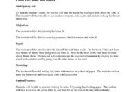 Interesting Madeline Hunter Lesson Plan Example Kindergarten for Madeline Hunter Lesson Plan Template Blank
