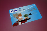 Just Got A New Visa – Imgur pertaining to Shut Up And Take My Money Card Template