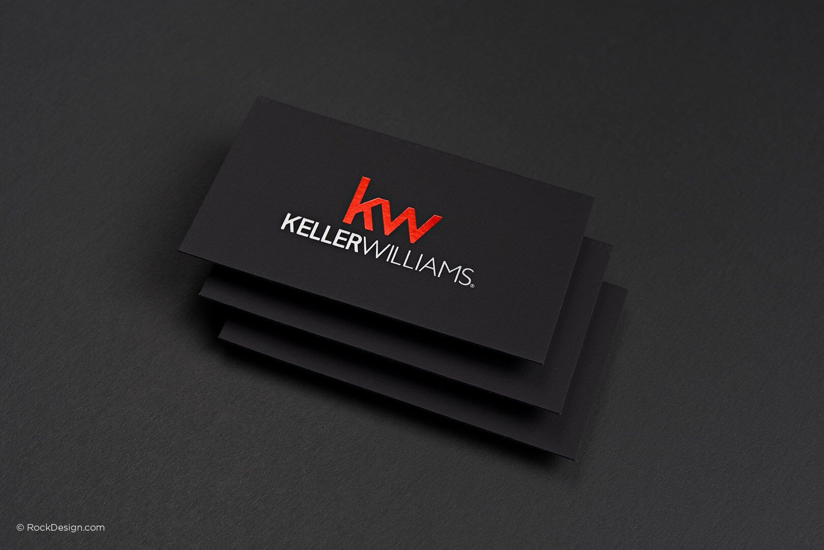 Keller Williams Business Card For Keller Williams Business Card Templates