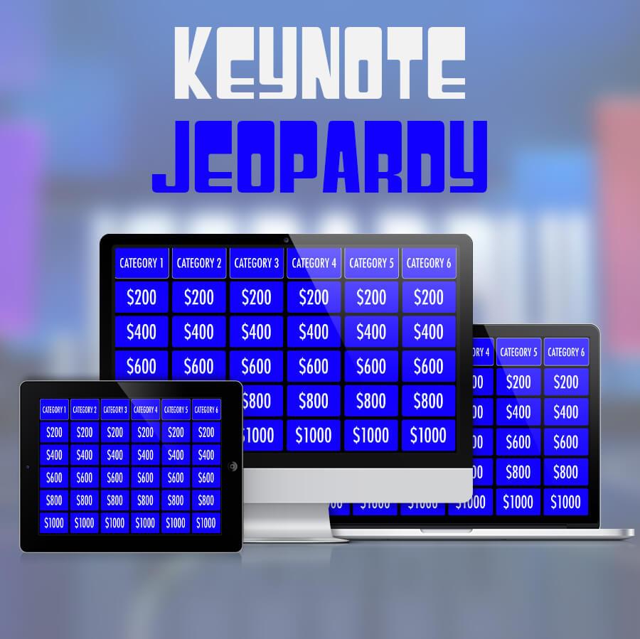 Keynote Jeopardy Template Regarding Jeopardy Powerpoint Template With Score