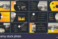 Keynote Template Stock Photos & Keynote Template Stock in Keynote Brochure Template