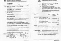 Kleurplaten: Riba Practical Completion Certificate Template throughout Practical Completion Certificate Template Uk