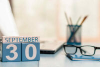 Last-Minute Tips For Complying With Eeo-1 Pay-Data Reporting for Eeo 1 Report Template