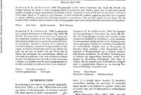 Latex Report Template Project Download Ieee Seminar Code regarding Latex Technical Report Template