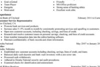 Leading Accounting & Finance Cover Letter Examples for Forensic Accounting Report Template