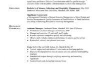 Line Cook Job Description For Resume Lead Duties Objective throughout Job Descriptions Template Word