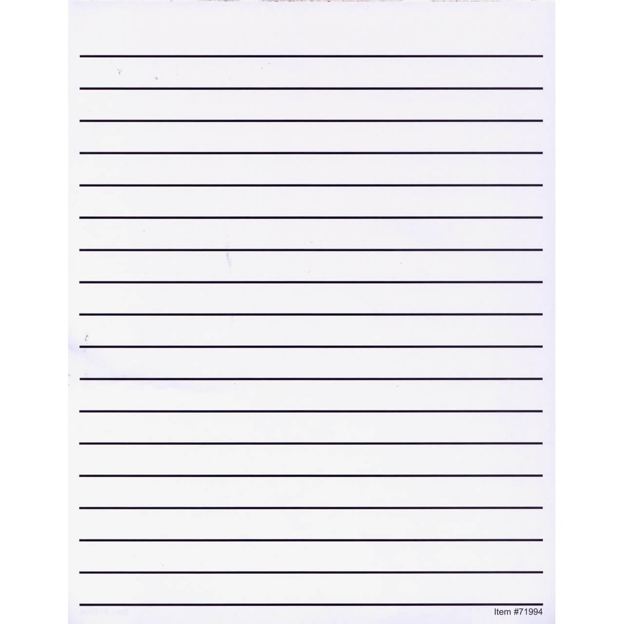 Line Paper – Forza.mbiconsultingltd Intended For Microsoft Word Lined Paper Template