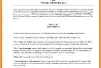 Llc Membership Certificate Template Pdf Luxury Membership intended for Llc Membership Certificate Template Word