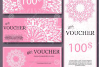Magazine Subscription Gift Certificate Template pertaining to Magazine Subscription Gift Certificate Template