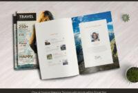 Magazine Template Free Word ] – 55 Brand New Magazine for Magazine Template For Microsoft Word