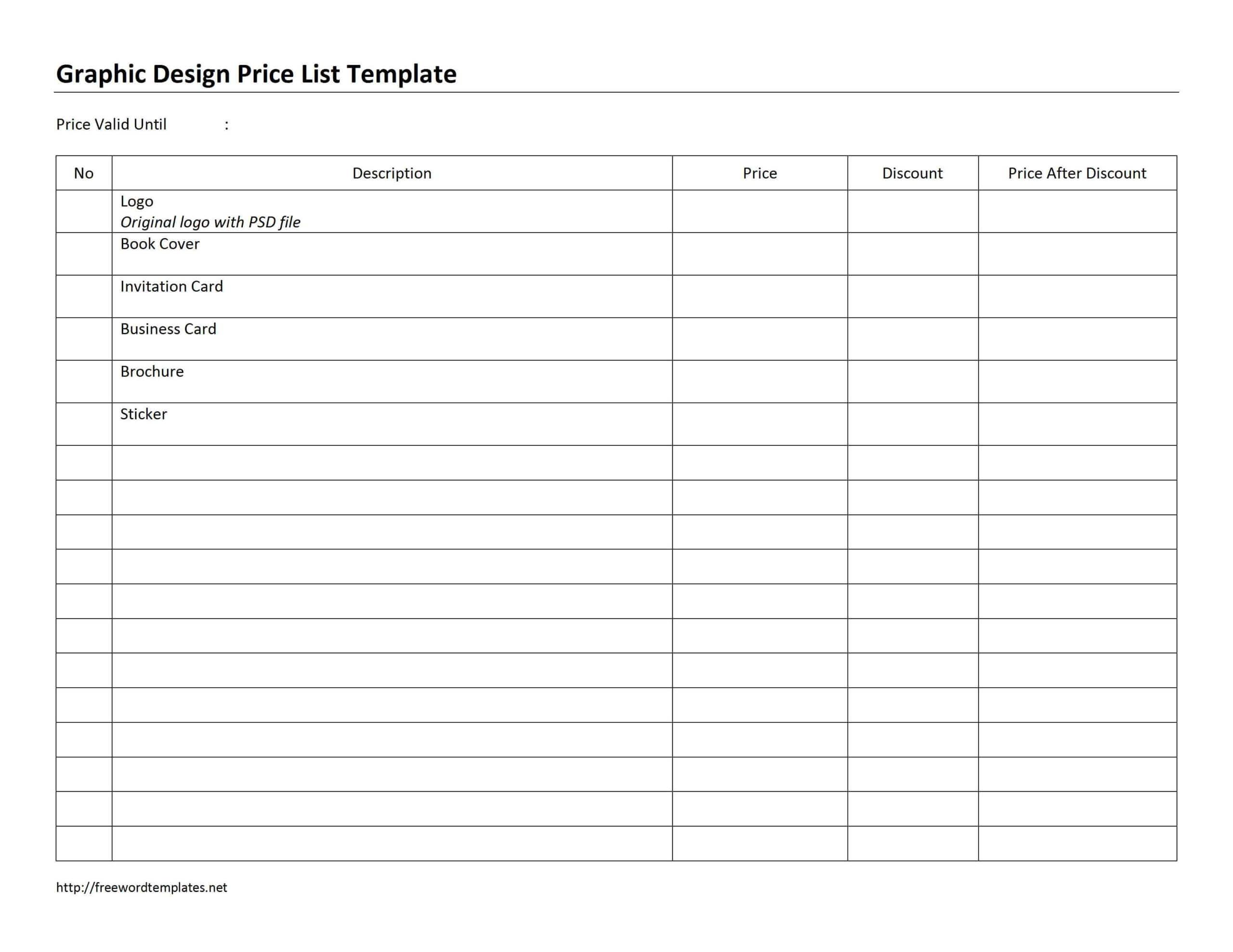 Maintenance Repair Job Card Template – Excel Template | Free In Mechanics Job Card Template