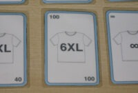 Make Your Own Planning Poker Deck   Planning Poker, Poker, Cards for Planning Poker Cards Template