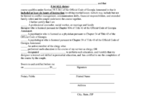 Marriage Counseling Certificate Template – Fill Online with Premarital Counseling Certificate Of Completion Template