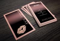 Mary Kay Business Cards | Mary Kay Party, Mary Kay, Mary Kay throughout Mary Kay Business Cards Templates Free