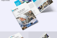"Medical Brochure Template €"" 39+ Free Psd, Ai, Vector Eps regarding Ai Brochure Templates Free Download"