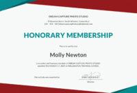 Membership Certificate Template Llc New Church Member Word in Llc Membership Certificate Template Word